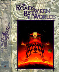 The Roads Between the Worlds