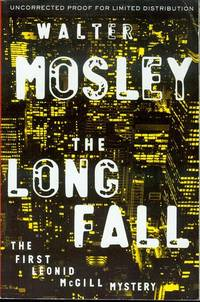 image of The Long Fall