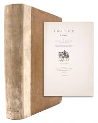 image of Trilby