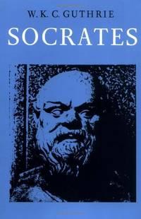 image of Socrates