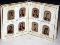 image of Maggie Olinger Photograph Collection San Jose State University, Circa 1880