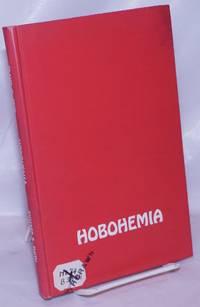 image of Hobohemia