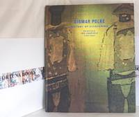 Sigmar Polke: History of Everything, Paintings and Drawings 1998-2003