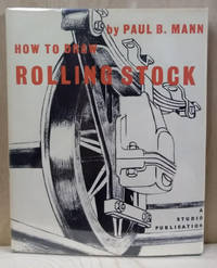 How to Draw Rolling Stock