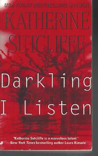 image of Darkling I Listen
