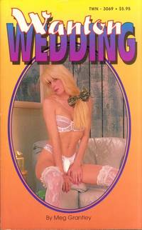 image of Wantgon Wedding  TWN-3069