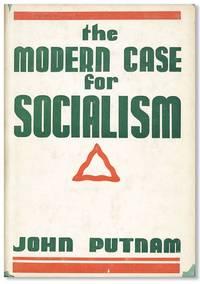 The Modern Case for Socialism