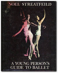 A Young Persons Guide To Ballet