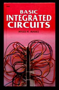 image of Basic Integrated Circuits