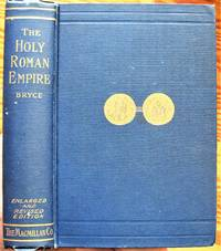 image of The Holy Roman Empire