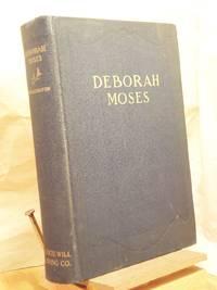 Deborah Moses