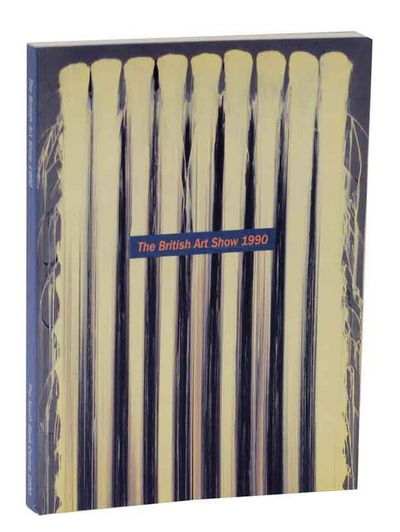 London: South Bank Centre, 1990. First edition. Softcover. 143 pages. Introduction by the selectors:...