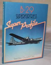 B-29 Superfortress (Super Profile)