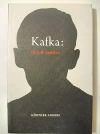 Kafka Pro e Contra: Os Autos do Processo