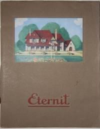 Eternit Safe