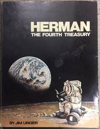 Herman:: The Fourth Treasury