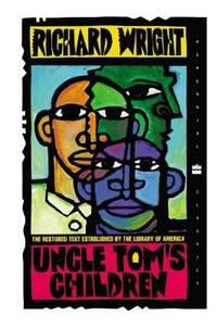 Uncle Tom's Children