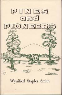 image of Pines and Pioneers