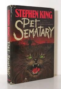image of PET SEMATARY