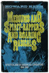 View Image 1 of 2 for Mediums and Spirit-Rappers and Roaring Radicals: Spiritualism in American Literature, 1850-1900. Inventory #PW1413