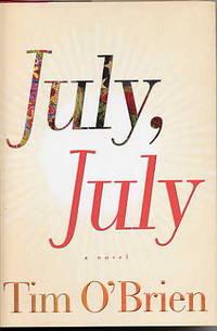 image of July, July.