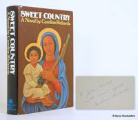 image of Sweet Country