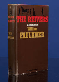 image of Reivers, The