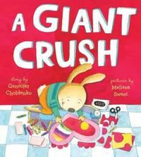 A Giant Crush