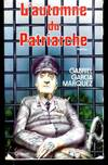 image of L'automne du patriarche (French Edition)