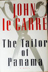 image of The Tailor of Panama (Signed 1st Printing)