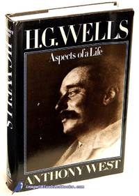 H. G. Wells: Aspects of a Life
