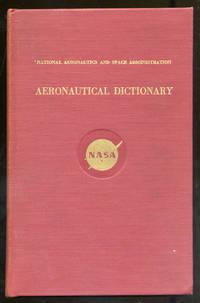 Aeronautical Dictionary