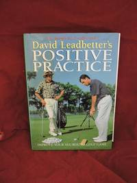 image of Positive Practice