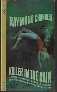 KILLER IN THE RAIN