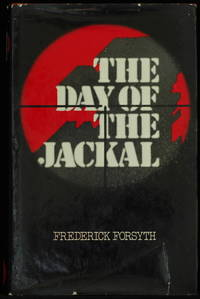 image of The Day Of The Jackal