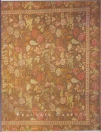 Beauvais Carpets - Catalog V