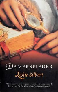 image of De Verspieder