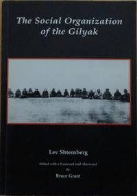 Social Organization of the Gilyak