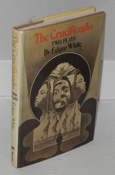 New York: William Morrow & Company, 1973. Hardcover. 146p., very good first edition in cloth boards,...