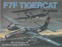F7F Tigercat in action. Aircraft Number 79