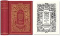 La Graunde Abridgement, Collecte par le Iudge Tresreverend... 1577..