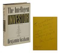 image of The Intelligent Investor