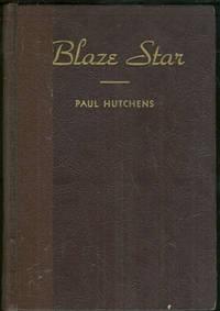 image of BLAZE STAR