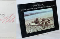 image of Sandsong: Ephemeral Sculptures by G. Augustine Lynas