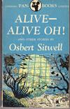 Alive- Alive Oh!