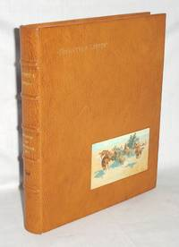 Frontier Spirit. Catalog of the Collection of the Museum of Western Art