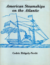 American Steamships on the Atlantic