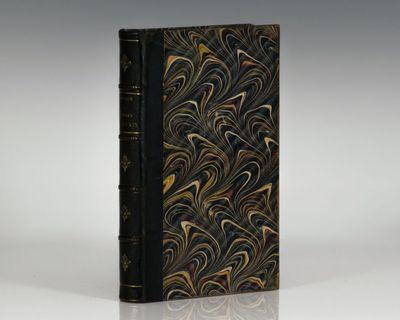Paris: L'Imprimerie Imperiale, 1866. First edition of Pasteur's landmark study of fermentation in wi...