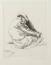 Eight Etchings 1930-1959
