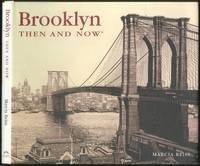 Brooklyn: Then & Now